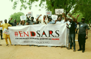 "alt=""endsars protest rally"""