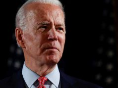 "alt=""image showing Joe Biden President of United States of America"""