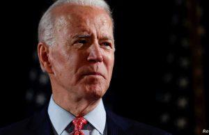 "alt=""image showing Joe Biden President of United States of America"""