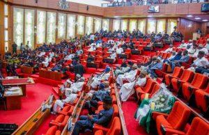 "alt=""image showing Nigerian senate"""